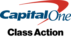 Capital One Class Action