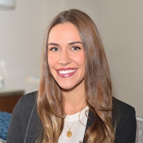 Emma Cavatassi