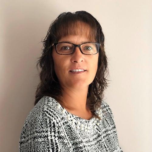Heather Pasquini