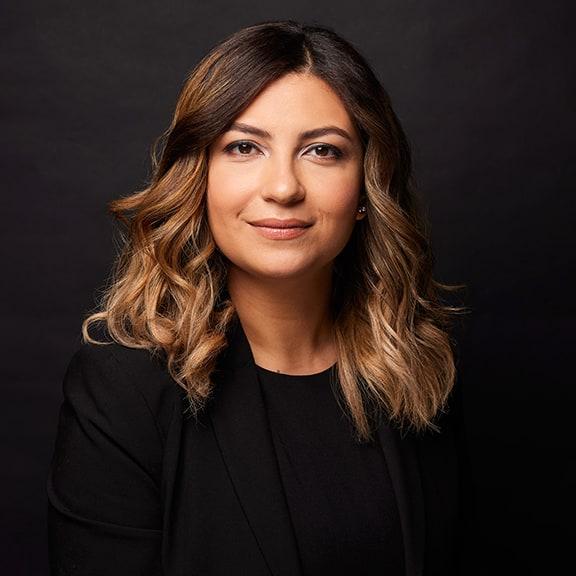 Salma Kebeich