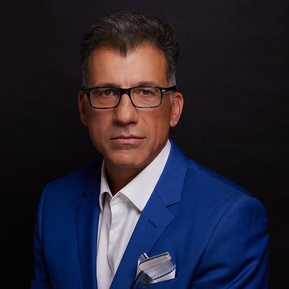 Adam Cappelli
